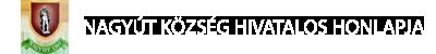 Nagyut.hu - Nagyút Község hivatalos honlapja